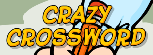 crazy-crossword-button