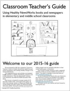 guide_2015_cover