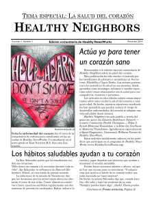 spanish_heart_health_cover_Page_1